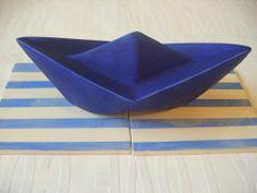 #ceramics liana papalexi