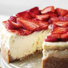 This really is the best low carb and keto cheesecake. Even my non-keto family proclaimed This is the best cheesecake I have ever had! This really is the best low carb and keto cheesecake. Even my non-keto family proclaimed Desserts Keto, Keto Dessert Easy, Keto Snacks, Easy Desserts, Dessert Recipes, Keto Desserts Cream Cheese, Dessert Bars, Dessert Mousse, Chocolate Low Carb