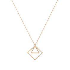 Ma'at Necklace, The Essentials Collection