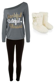 """""""Untitled #78"""" by samanthastyle-cdxxi ❤ liked on Polyvore featuring River Island, Accessorize and fashionset"""
