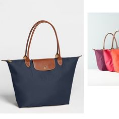 Website for discount longchamp tote,really cheap! Top quality with most favorable price,Le Pliage bag longchamp,Get it now Nylons, Longchamp Le Pliage, Cool Backpacks, Nylon Tote, Large Tote, Fashion Bags, Fashion Handbags, Chanel Handbags, Fashion Watches
