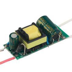 AC Power Adapter Ladegerät Port Zu 18650 Batterie Taschenlampe ...
