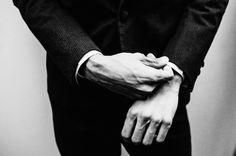 mens suits Blue -- Click above VISIT link to find out Mafia, Blake Steven, Erik Lehnsherr, The Ancient Magus, Darkiplier, The Secret History, Mens Suits, At Least, Hands