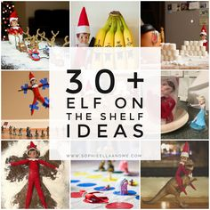 A UK Parenting + Lifestyle Blog Super Elf, Awesome Elf On The Shelf Ideas, Holiday Gifts, Holiday Decor, Holiday Ideas, Elf Shoes, Minion Banana, Christmas Porch, Happy Mom