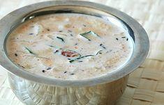 Mahanandi » Peanut Pachhi Pulusu (Peanut Cold Rasam)
