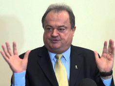 Vasile Blaga, acuzat de DNA, renunță la șefia PNL - http://stireaexacta.ro/vasile-blaga-acuzat-de-dna-renunta-la-sefia-pnl/