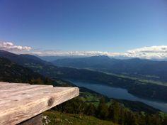 Mountains, Nature, Travel, Bicycling, Hiking, Vacation, Simple, Naturaleza, Viajes
