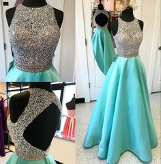 $199.99 Floor-length A-Line Satin Prom Dresses 2017products_id:(1000075245 or 1000074917 or 1000074989 or 1000073444)