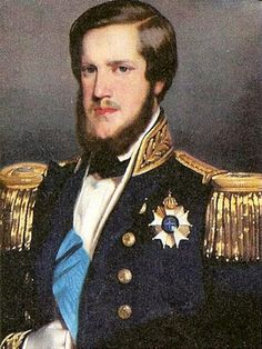Pedro II of Brazil, the longest serving Brazilian king, serving for 58 years, 1849 Johann Moritz Rugendas, Spanish Netherlands, Noble People, Living In Brazil, Learn Brazilian Portuguese, Last Emperor, Culture, Two By Two, The Past