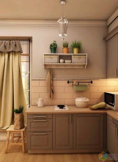 Фотографии [234809]: Частный дом г. Севастополь от дизайнера Дарья Алейникова | Идеи для ремонта