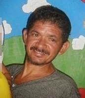 Blog Paulo Benjeri Notícias: Carpinteiro de 36 anos é assassinado com tiro na c...