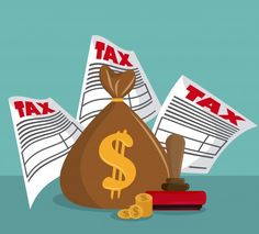 10 Best Income Tax Return images | Income tax return, Income tax, Tax return