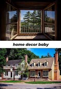 256 Best home decoration quotation images in 2019