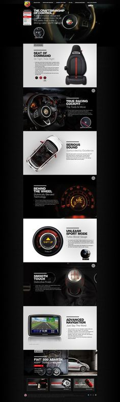 , #it #web #design #layout #userinterface #website #webdesign <<< repinned by www.BlickeD Follow us on #graphic design #advertising #graphic banner #Illustrations| http://illustrations-posters.kira.lemoncoin.org