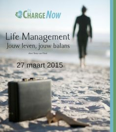 Workshops - InChargeNow
