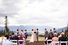 See Alpenglow Stube, a beautiful High Rockies / Aspen / Vail Mountain wedding venue. Find prices, detailed info, and photos for Colorado wedding reception… Colorado Wedding Venues, Wedding Reception Locations, Wedding Vendors, Weddings, Keystone Resort, Vail Mountain, Wedding Coordinator, Photography, Dolores Park