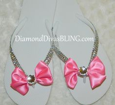 Rhinestone Sandals! www.DiamondDivasBLING.com ♥ LIKE ♥ our page today! www.facebook.com/DiamondDivasBLING ♥ Rhinestone Sandals, 3 Shop, Bling, Facebook, Wedding, Accessories, Fashion, Mariage, Moda