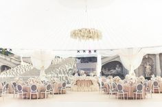 У нас сегодня какое-то очень мечтательное настроение... Вот сидим и обсуждаем, где бы хотелось оказаться прямо cейчас Единогласно сошлись на Париже!!! И решили, почему бы и вас мысленно не переместить в этот прекрасный город на одну из наших самых масштабных свадеб... Концепция и организация: #французскоевеликолепие #dergousova_agency  #dergousova_decor #wedding #paris #weddinginparis #свадьба #свадьбапариж #свадьбафранция Оформление: @comilfodecor #comilfodecor @fiori_ua #fiori_ua Фото…