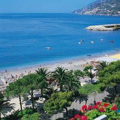 Jesolo, Italia. Such a beautiful place.  I wanna go back please