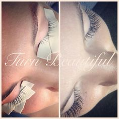 Gaining maximum length  by mixing lash curls and lengths. The lash extension is dictated by the length & shape of the natural lash if not your natural lashes are at risk  #lashartist #brighton #lashlove #lashes #classiclashes #lashesuk #beautybrighton #brightonmua #mua #eyelashesbrighton #eyelashextensions #brighton #makeupartist #turnbeautiful #g