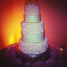 Gourmet Bakery, Carriage House, Wedding Cakes, Perfume Bottles, Sweet, Board, Beauty, Wedding Gown Cakes, Candy