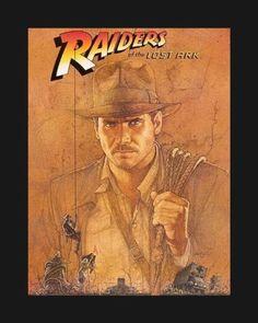 11x17 FRAMED Indiana Jones - Raiders of the Lost Ark Innerwallz,http://www.amazon.com/dp/B00JDTQD82/ref=cm_sw_r_pi_dp_fWjstb0G6MD3F4GT