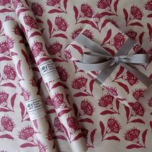 Wrapping Paper, Wrapping Paper direct from Yiwu VICTOR Promotional Crafts Factory in China (Mainland)