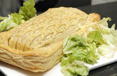 Salsa Bechamel, Cabbage, Pasta, Vegetables, Ethnic Recipes, Quiches, Food, Salads, Cooking