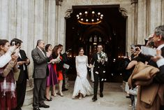 Even better Pinewood Weddings Newlyweds, Real Weddings, Couples, Just Married, Couple