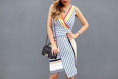 http://www.shallwesasa.com/2016/04/multi-stripe-dress-for-date-night.html