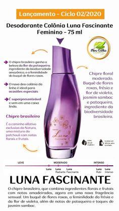 Perfume Dior, Perfume Recipes, Doterra, Body Care, Skin Care, Bottle, Digital, Health, Instagram