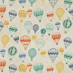 print & pattern: SCRAPBOOK - my mind's eye