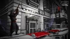 Assassin's Creed Chronicles: Russia Tips