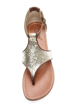 cute flats :)   CLICK THIS PIN if you want to learn how you can EARN MONEY while surfing on Pinterest