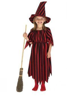 31 DIY Halloween Costume Ideas for Kids 79a89c5574a
