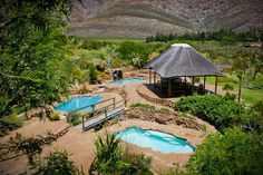 Montagu Guano Cave Resort - Montagu Guano Cave Resort is a hidden gem located at the foot of the Langeberg mountain range in the Klein Karoo, where you can find healing and rest for your soul. Montagu is on the scenic Route . Go Glamping, Camping, Pony Rides, Weekend Getaways, South Africa, Beautiful Places, Places To Visit, Around The Worlds, River