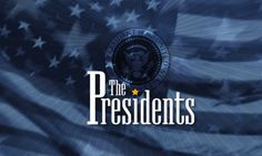 In this award-winning collection, AMERICAN EXPERIENCE offers 33 hours of streaming documentaries on eight 20th-Century American presidents. Also, read biographies of every U.S. President, and browse original interviews, articles, photo galleries, timelines and extensive teacher guides.