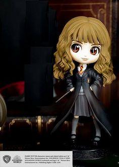 Sword Art Online, Online Art, Funko Pop, Hunter Anime, City Hunter, Harry Potter Hogwarts, Doll Stuff, Jojo's Bizarre Adventure, Fantastic Beasts