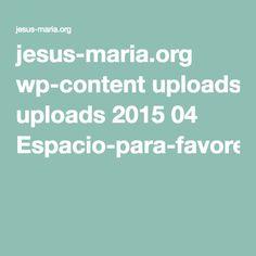 jesus-maria.org wp-content uploads 2015 04 Espacio-para-favorecer-aprendizaje.pdf