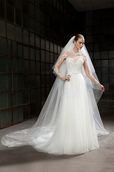 Cosmobella Collection Official Web Site - 2017 Collection - Style 7851