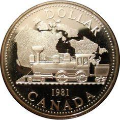 http://www.filatelialopez.com/monedas-plata-oro-canada-c-24_307_333_441.html