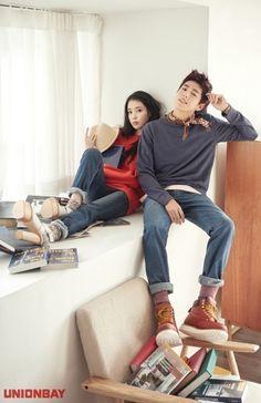 IU+LeeHyunWoo4