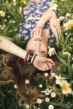 Wildflower Girls | Keep The Glamour ♡ ✤ LadyLuxury ✤