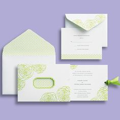 BRIDES Wedding Collection. Designed by the editors of BRIDES�, this DIY kit comes with everything you'll need to create your stylish wedding invitations. The BRIDES� Wedding Collection is available exclusively at Michaels.