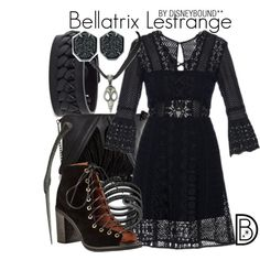 Harry Potter Costumes Get the look! **DisneyBound is aware Harry Potter is not Disney. Mode Harry Potter, Harry Potter Style, Harry Potter Outfits, Harry Potter Costumes, Casual Cosplay, Cosplay Outfits, Hogwarts, Slytherin, Disney Inspired Fashion