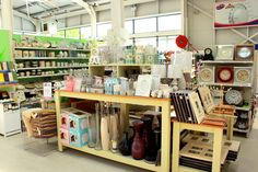Great range of gifts and homewares. Also professional interior design advice in-store at no extra cost! Home And Garden Store, Interior Design Advice, Garden Painting, Household, Range, Building, Gifts, Diy, Inspiration