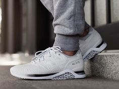 big discount Nike Air Max 90 Current Moire Misty Grey
