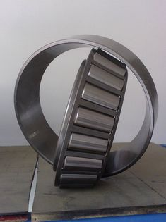 Tapered Roller Bearing, Whatsapp: +8615867801445 Email: cojinetebearings@outlook.com