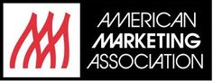 The American Marketing Association (AMA) was established in 1937 by visionaries in marketing and academia. Today, the AMA has grown to be one of the largest marketing associations in the world, with over 30,000 members who work, teach and study in the field of marketing across the globe.