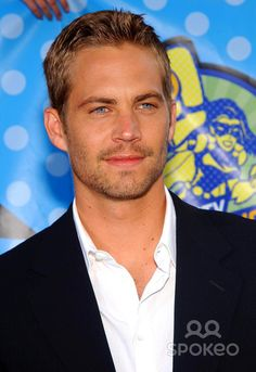 2003 Mtv Movie Awards - Arrivals Shrine Auditorium, Los Angeles, CA 05/31/2003 Photo by Fitzroy Barrett / Globe Photos Inc. 2003 Paul Walker
